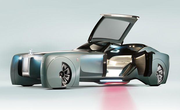 https://img.icarcdn.com/autospinn/body/rolls-royce-vision-next-100-concept-1.jpg