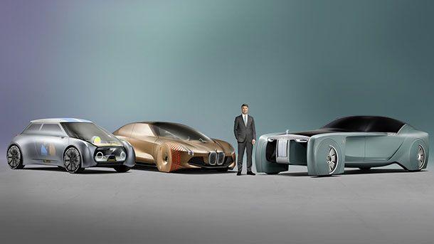 https://img.icarcdn.com/autospinn/body/rolls-royce-vision-next-100-concept.jpg