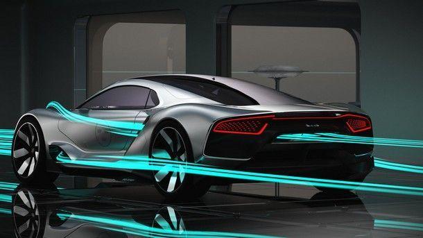saab-airox-rendering
