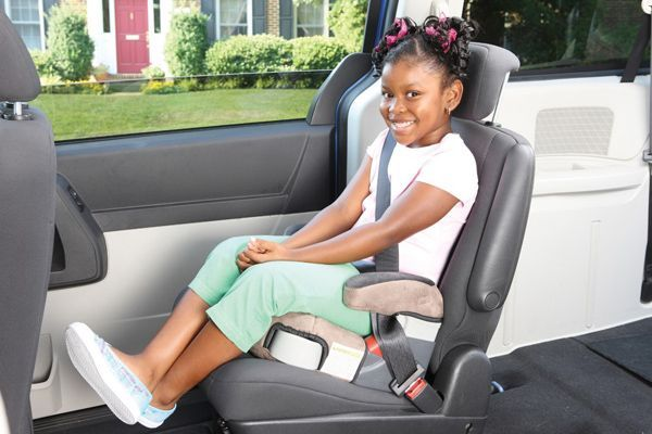 https://img.icarcdn.com/autospinn/body/seat-belt1.jpg
