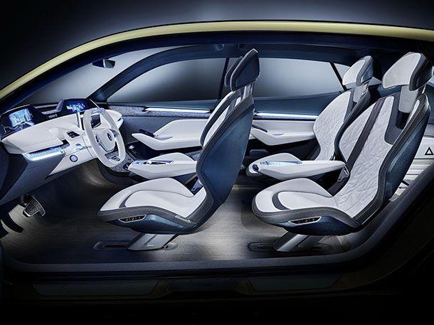 https://img.icarcdn.com/autospinn/body/skoda-vision-e-frankfurt-concept-10.jpg