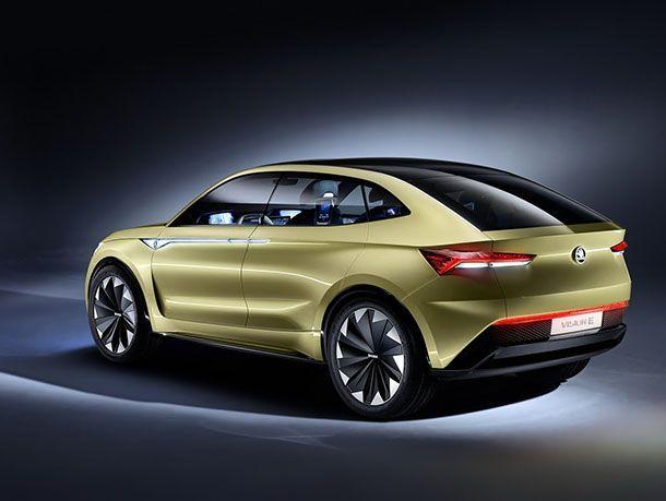 https://img.icarcdn.com/autospinn/body/skoda-vision-e-frankfurt-concept-5.jpg