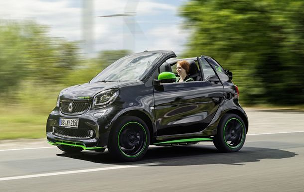 https://img.icarcdn.com/autospinn/body/smart-fortwo-electric-drive_100566114_l.jpg