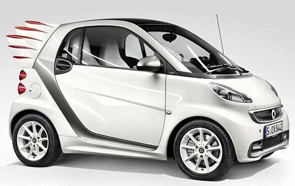 https://img.icarcdn.com/autospinn/body/smart-jeremy-scott-bling-cars.jpg