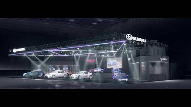 https://img.icarcdn.com/autospinn/body/subaru-2017-tokyo-auto-salon-1.jpg