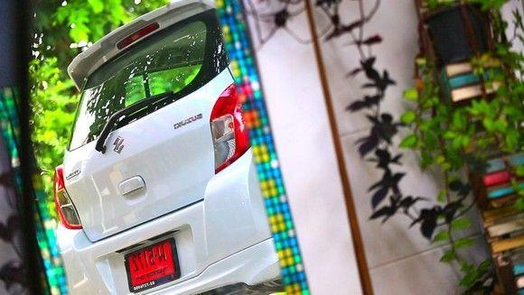 suzuki-celerio-test-drive-5