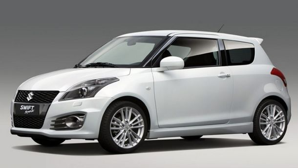 suzuki-swift-sport-3