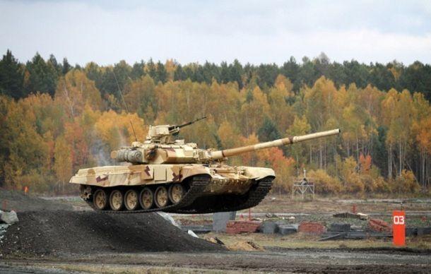 tank-t-90s-t-90-uvz-russia