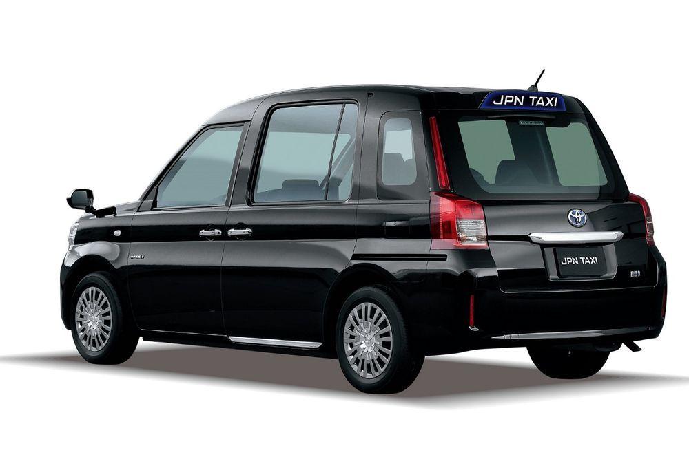 https://img.icarcdn.com/autospinn/body/taxi-toyota-2.jpg