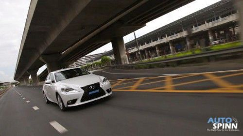 teaser-lexus-is300h-1