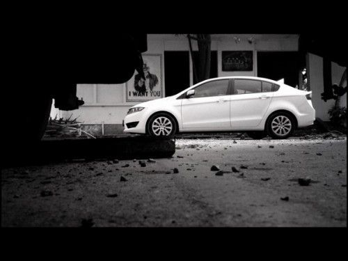 teaser-review-proton-preve-5