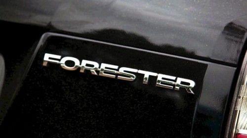 teaser-subaru-forester-test-drive-7