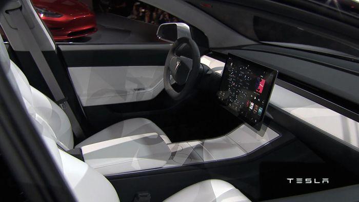 https://img.icarcdn.com/autospinn/body/tesla-model-3-unveiling-rr.jpg