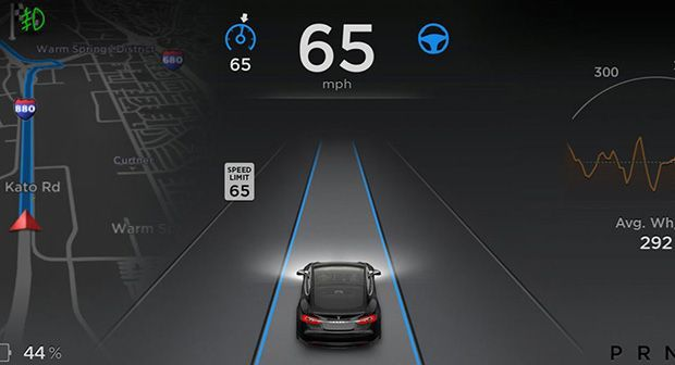 https://img.icarcdn.com/autospinn/body/tesla-model-s-autopilot-software-70a.jpg