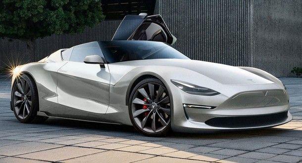 tesla-roadster-allnew-render-2