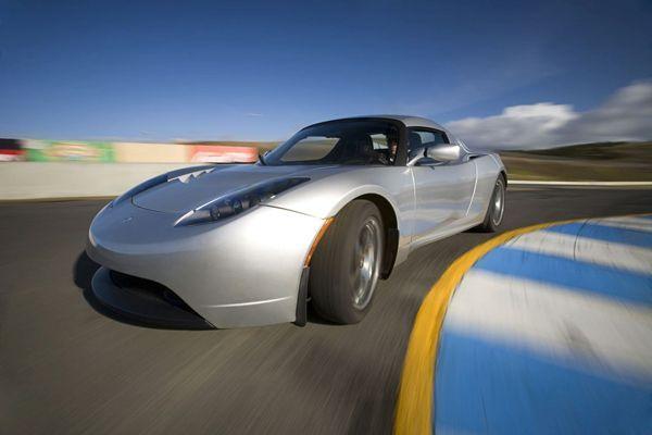 https://img.icarcdn.com/autospinn/body/tesla-roadster.jpg
