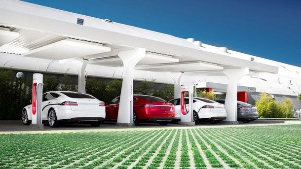 tesla-supercharger-network
