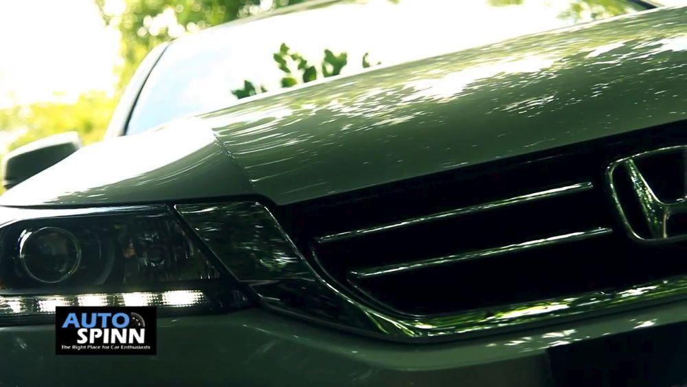 test-drive-2013-honda-accord-2.0-10-reisze
