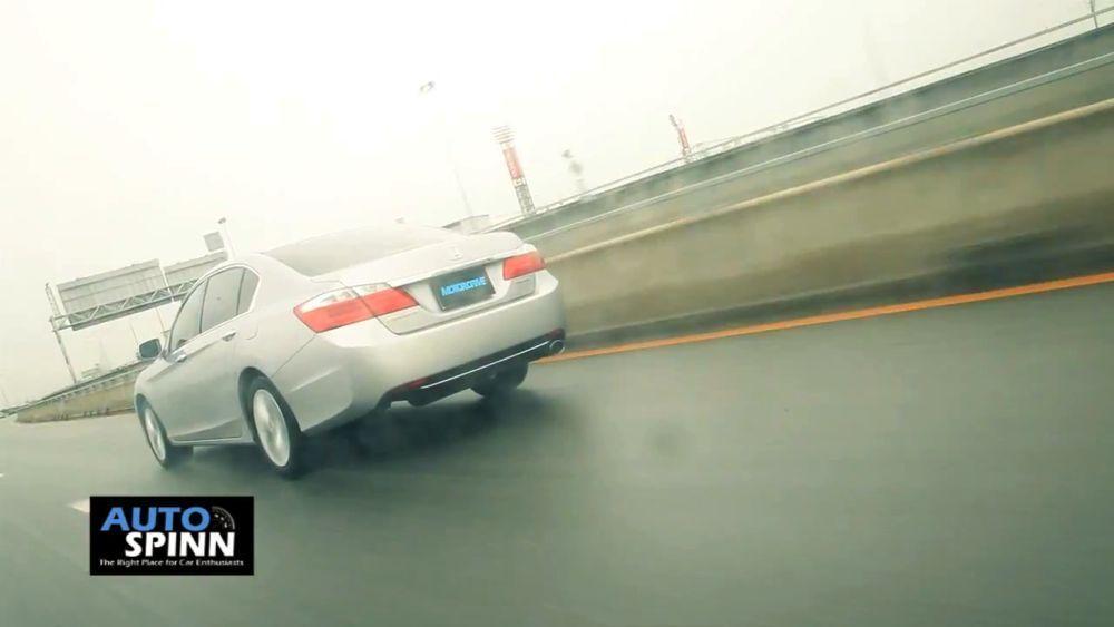 test-drive-2013-honda-accord-2.0-25-reisze
