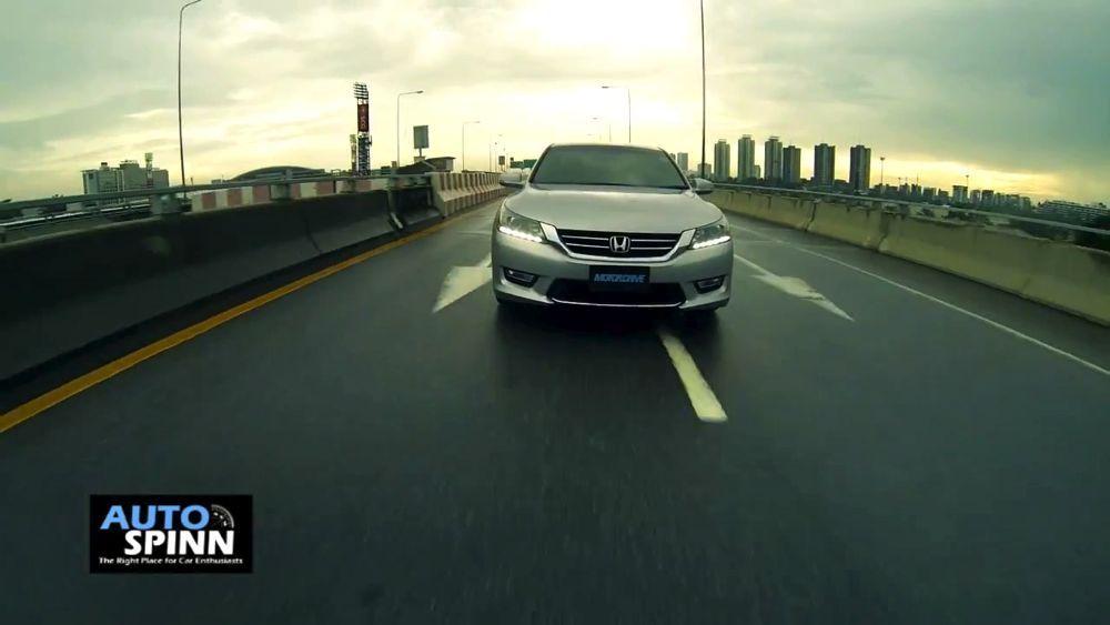 test-drive-2013-honda-accord-2.0-27-reisze