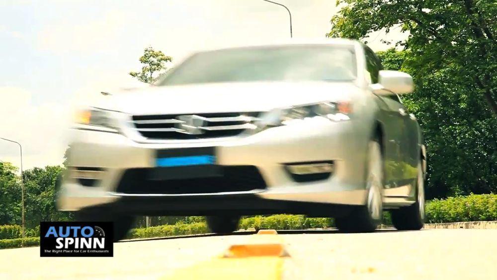 test-drive-2013-honda-accord-2.0-29-reisze