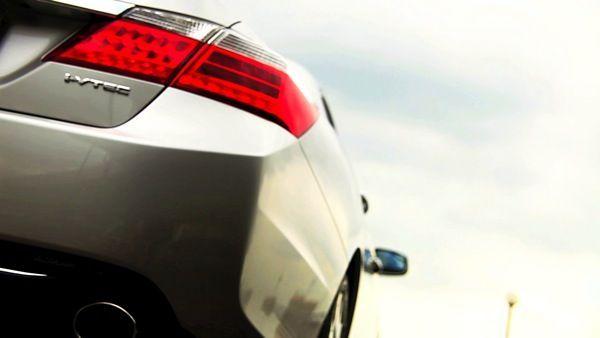 test-drive-2013-honda-accord-2.0-4-resize