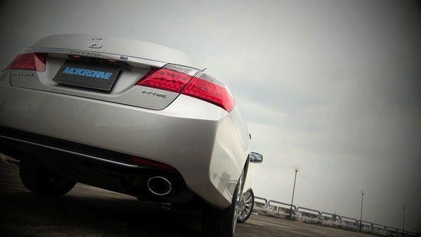 test-drive-2013-honda-accord-2.0-5-resize