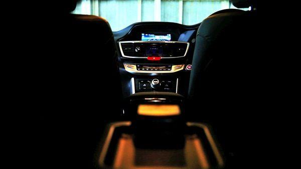 test-drive-2013-honda-accord-2.0-6-resize