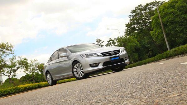 test-drive-2013-honda-accord-2.0-7-resize