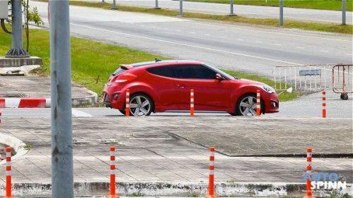 test-drive-hyundai-veloster-turbo-25