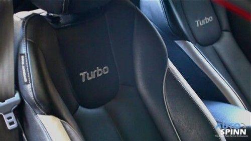 test-drive-hyundai-veloster-turbo-6