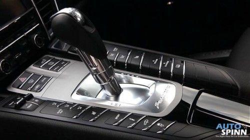 test-panamera-s-e-hybrid-8