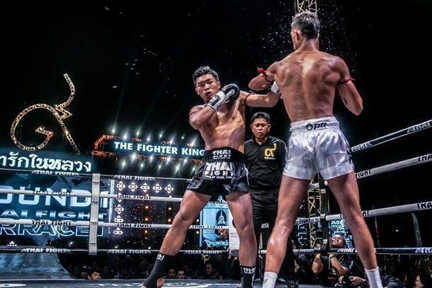 thaifight (9)