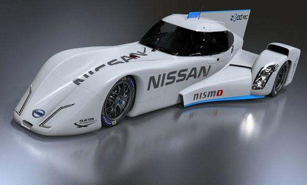 https://img.icarcdn.com/autospinn/body/three-cylinder-main-00004.jpg