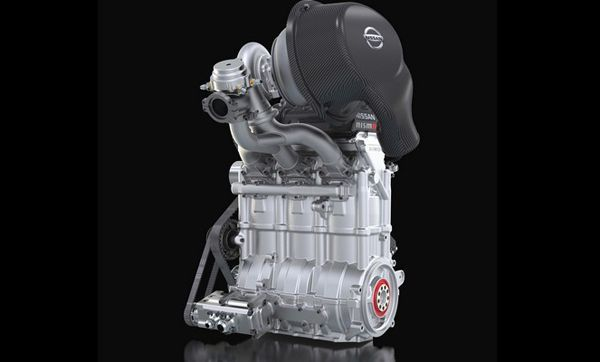 https://img.icarcdn.com/autospinn/body/three-cylinder-main-00005.jpg