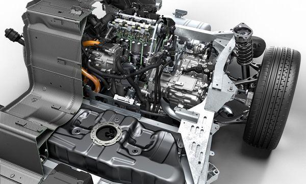 https://img.icarcdn.com/autospinn/body/three-cylinder-main-00006.jpg