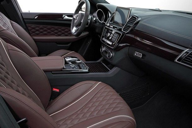 topcar-gle-coupe-inferno-carbon-2