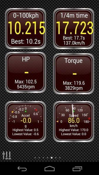 torque-OBD_resize