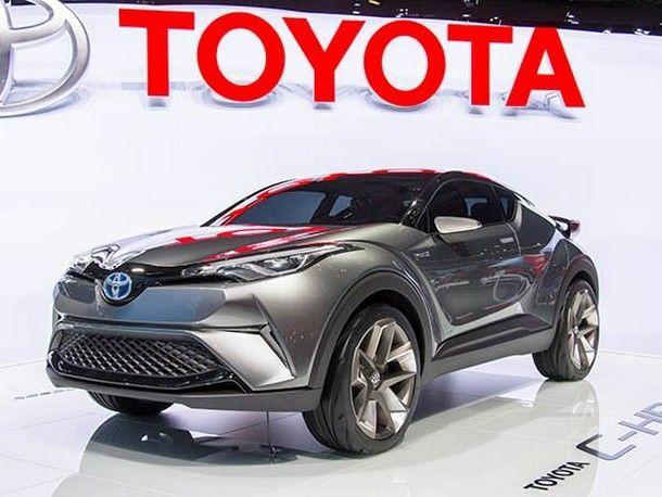toyota-c-hr-concept-front-600-001