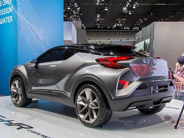toyota-c-hr-concept-rear-600-001