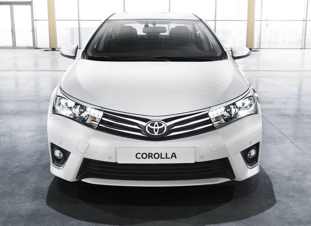 toyota-corolla-altis-2014-6