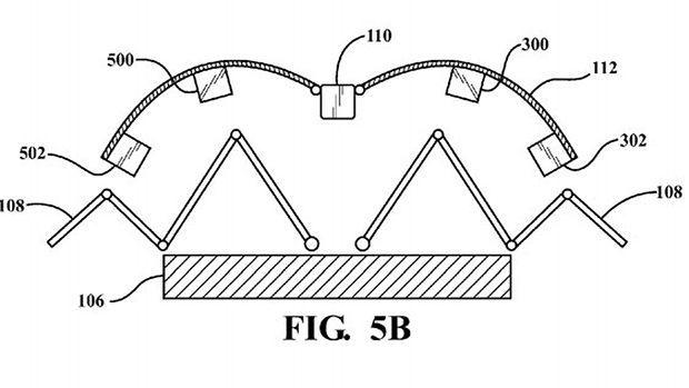 https://img.icarcdn.com/autospinn/body/toyota-flying-car-patent-3.jpg