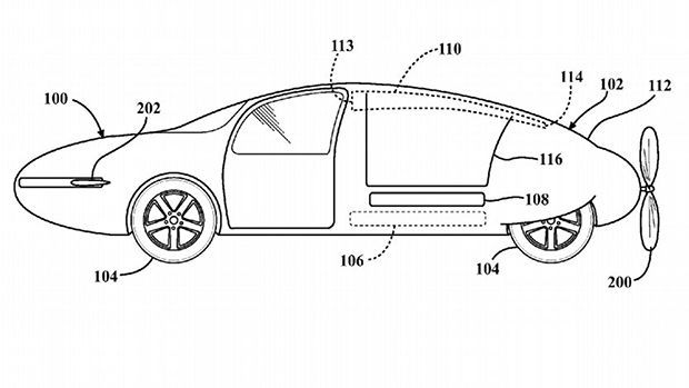 https://img.icarcdn.com/autospinn/body/toyota-flying-car-patent.jpg