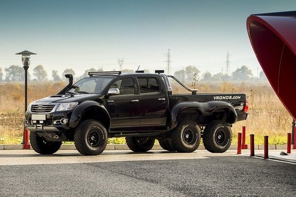 toyota-hilux-6x6-by-vromos-and-overdrive (2)