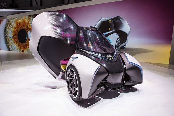 https://img.icarcdn.com/autospinn/body/toyota-itril-i-tril-concept-geneva-29.jpg