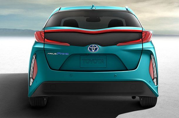 https://img.icarcdn.com/autospinn/body/toyota-warming-to-ev-idea-3a.jpg