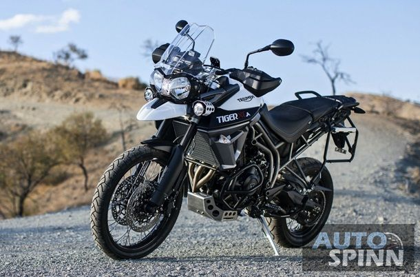 triumph-expands-tiger-800-line-up-with-xrt-and-xca-models_2