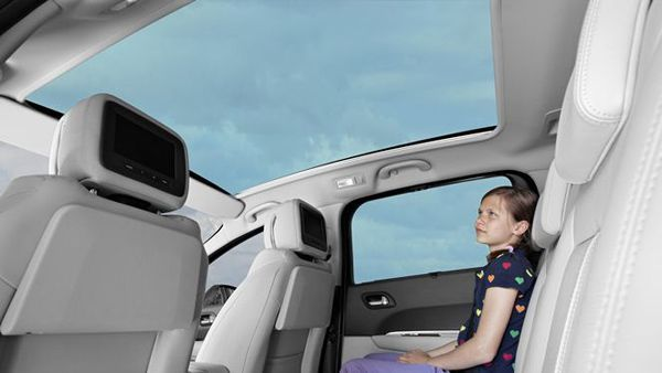 https://img.icarcdn.com/autospinn/body/trouble-features-2-fixed-panoramic-glass-roof.jpg