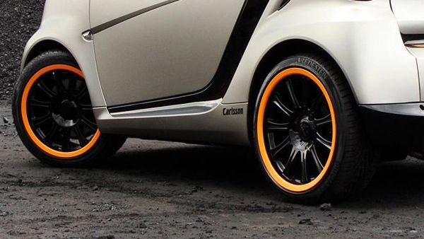 https://img.icarcdn.com/autospinn/body/trouble-features-4-big-rims-thin-tyres.jpg