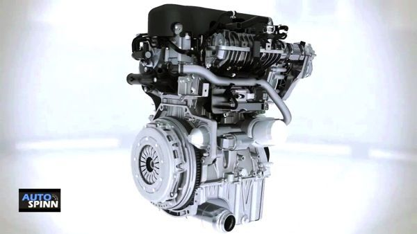 type of engine-3-resize
